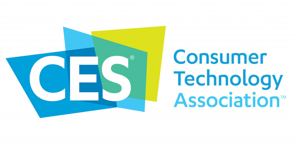 consumer technology association logo cta