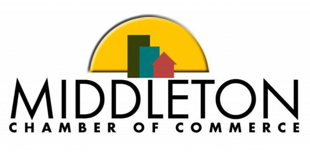 middleton chamber of commerce logo mcoc