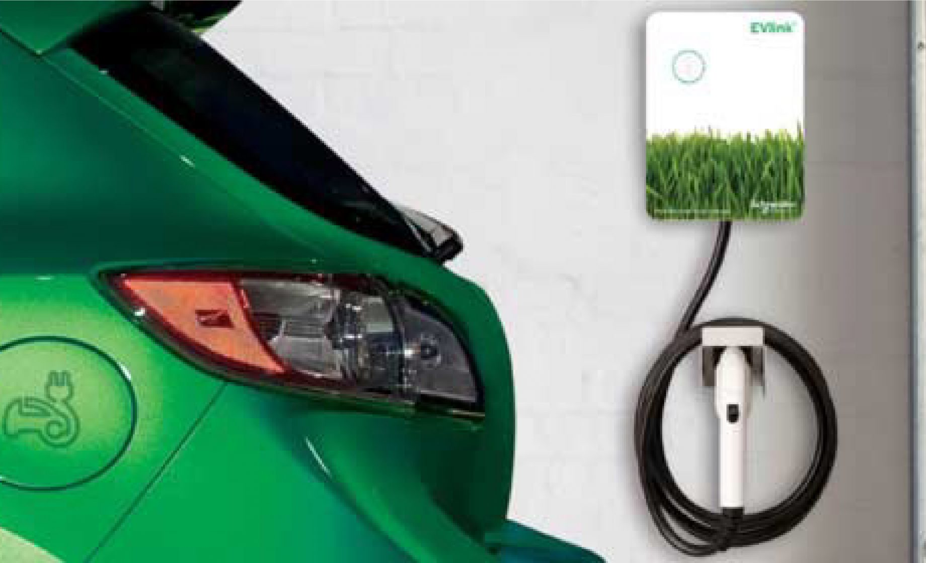 ev-charger-middleton-wisconsin-install-installation-service