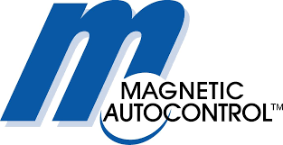Magnetic Access Controls