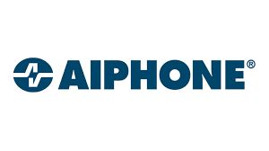 Aiphone Systems