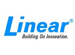 Linear Gate Operators